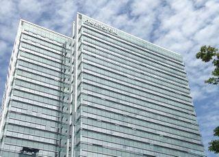 [코로나19] 넷마블, 전국재해구호협회에 20억 기부
