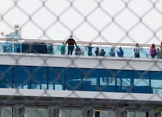[코로나19] 호주·태국서도 첫 사망자 발생…일본 크루즈 승객 포함