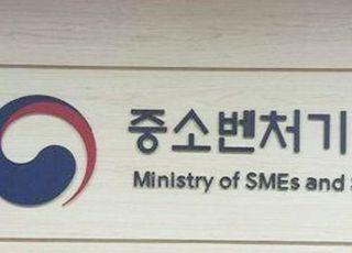 """[코로나19] 중기부, 추경 1조6858억 긴급 지원…""""대구·경북 우선 투입"""""""