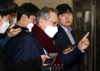 통합당, PK 31개 지역구 발표…홍준표·김태호 컷오프, 서병수·이언주 전략공천
