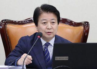 노웅래·정춘숙·송옥주 경선통과…이낙연 측근들은 '고배'