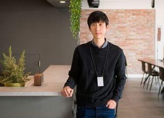 """박재욱 """"'타다 금지법' 文대통령 의지 배반""""…거부권 행사 호소"""