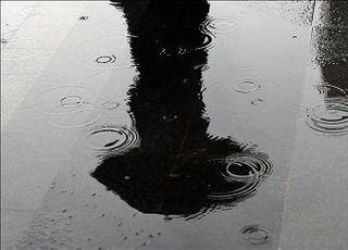 [내일날씨] 전국 곳곳 봄비…낮 최고기온 14도