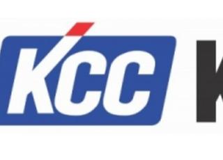 KCC건설, 27일 정기 주주총회 개최