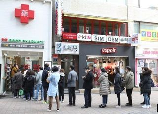 """[코로나19] 한교협 """"文 정부, 수도권 확산 방지에 총력 기울여야"""""""