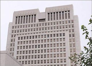 대법, '쌍둥이딸 시험문제 유출' 전 숙명여고 교무부장에 징역 3년 확정