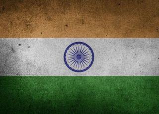 [코로나19] 인도서 첫 사망자 발생…입국 제한 조치 돌입