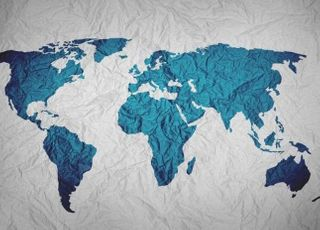 [코로나19] G20, 셰르파 회의서 국제 공동대응 의지 표명