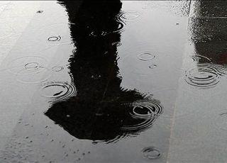 [내일 날씨] 포근하고 내륙 지역 비…중부 지역은 미세먼지