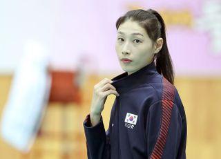 [왓츠업] 마지막 올림픽 김연경…코로나19 변수에 심란