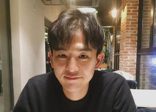 [주간 대중문화 이슈]국립발레단 나대한 해고·문지윤 사망 등
