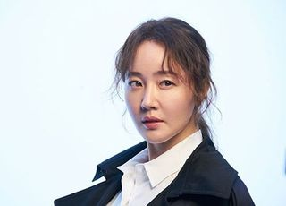 "[D:인터뷰] 엄지원 ""'방법' 전 슬럼프, 고민과 상처 많았다"""