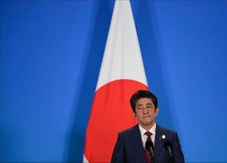 [코로나19] 일본, 정부 대책본부 설치 검토…비상사태 선포하나