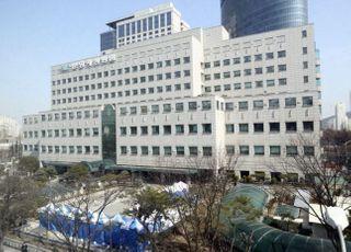 [코로나19] 분당제생병원 간호사 1명 추가 확진…병원내 감염 총 39명
