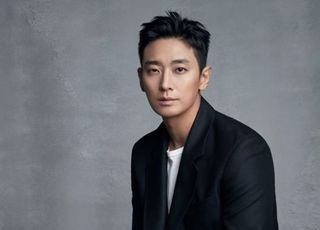 [D:인터뷰] '과유불급'‧시즌3 그리고 좀비 배우들…주지훈의 '킹덤2'