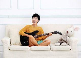 코로나19 극복 응원…도현아 '하나 되어' 음원·영상 화제