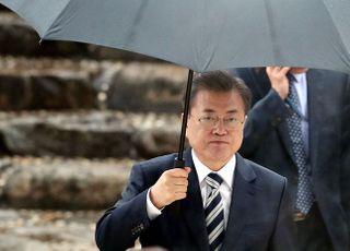 [기자의 눈] '문재인 수호' 총선 프레임은 옳지 못하다