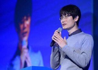 이해진 네이버 창업자, 계열사 누락 '무혐의'