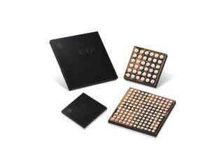 삼성전자, 업계 최초 무선이어폰용 통합 전력관리칩 출시