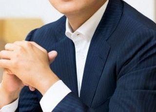 [주총] 한화家 장남 김동관…한화솔루션 사내이사 선임