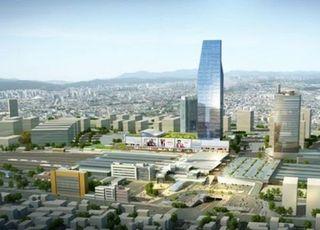 [격전! 백마강 벨트⑧] 지역 현안 산적한 대전 동구…장철민 vs 이장우