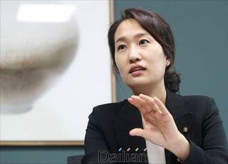 [격전! 백마강 벨트③] 소각장에 들끓는 청주청원…김수민, 변재일에 도전장
