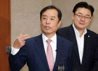 [격전! 백마강 벨트②] 정치적 위상 급성장한 세종을, 김병준 맞상대는 누구?