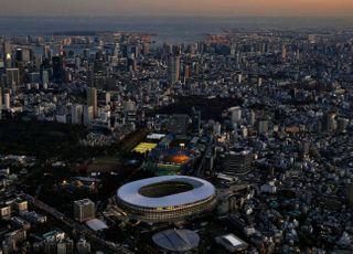 '일본만 3번째' 개최 말썽 일으켰던 역대 올림픽