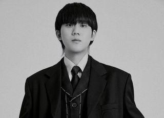 '쇼미8' 안병웅, 콜드 소속사 웨이비와 전속계약