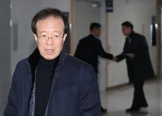[총선2020] 통합당 공관위, 인천 연수을 공천 재번복…민경욱 대신 민현주