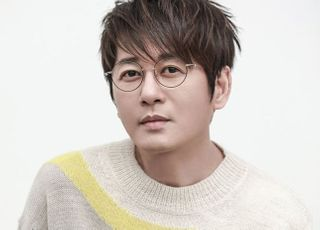 신승훈, 30주년 프로젝트 시작…4월 8일 스페셜 앨범 발매