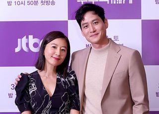 '6회까지 19금' 너무나 리얼한 김희애 복귀작 '부부의 세계'
