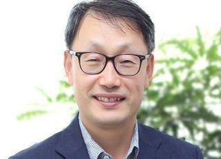 """구현모 KT CEO 내정자, 자사주 1억 매입…""""책임 경영 강화"""""""