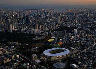 개최 미룬 2020 도쿄 대회…96년 만에 '봄 올림픽?'