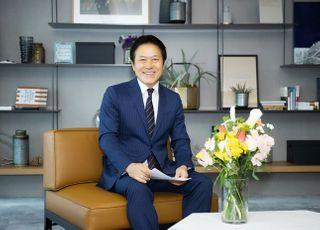 [코로나19] 박정호 SKT 사장, 화훼농가 돕기 동참…고동진·이석희 지목