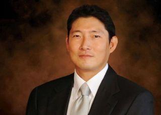 조현준 효성 회장, 해외 출장 귀국 후 자가격리