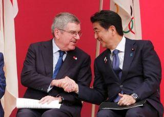 '봄이냐 여름이냐' IOC, 2가지 개최 시기 제안