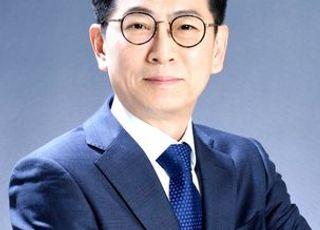 """[주총] 이병모 한진중공업 사장 """"올해 매출 1조7820억"""""""