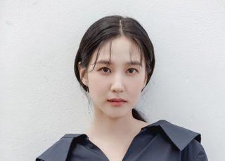'스토브리그' 박은빈, 차기작 SBS '브람스를 좋아하세요' 확정