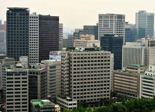 '어게인 1997' 몰락 대기업 나오나…재계 공포 확산