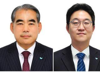 SPC삼립, 신임대표에 황종현 전 삼진어묵 대표 선임