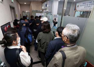 """[코로나19] 자영업자 도미노 폐업 현실화되나…""""간소화 대출 늘리고, 고용 지원도 절실"""""""