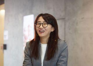 "[D:인터뷰]'킹덤2' 김은희 ""K좀비, 살아서도 죽어서도 슬픈 존재"""
