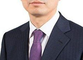 [프로필] 송호성 기아자동차 사장