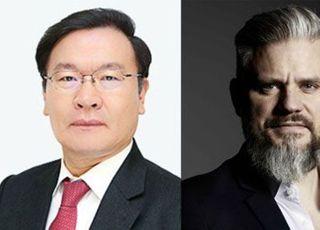 현대차그룹 임원인사…송호성 기아차 담당 사장 임명