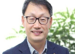 새 수장 맞은 KT…시험대 오른 구현모 리더십