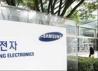 삼성전자, 올해 임금 2.5% 인상…LG전자도 3.8%↑
