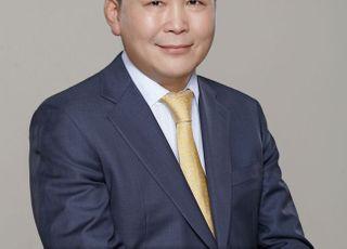 [주총] '법조비리 파문' 정운호 네이처리퍼블릭 대표 경영 복귀