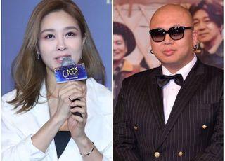 [주간 대중문화 이슈] 'n번방 사건' '코로나19 불감증' '환희 음주운전' 등