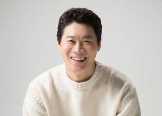 진선규, 영화 '너와 나의 계절' 출연…고 김현식 연기